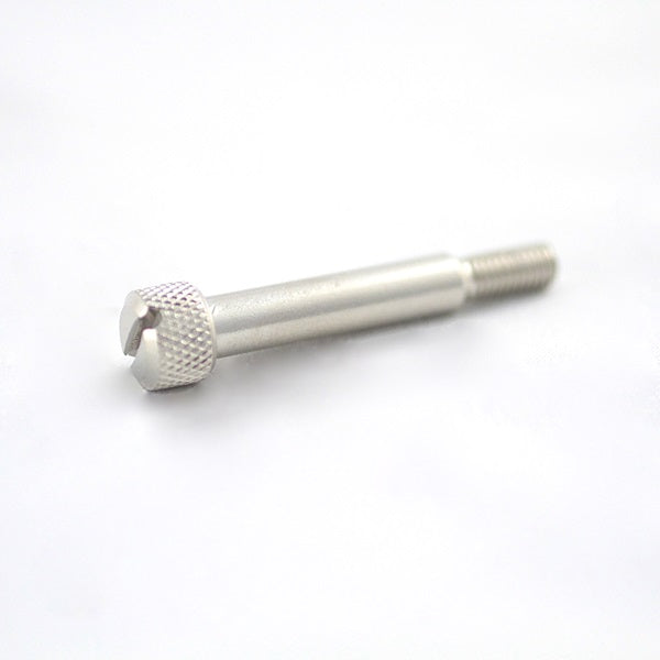 "Coupler Hinge Pin, for ""D"" and Sankey ""S"" Couplers, taprite, 80225"