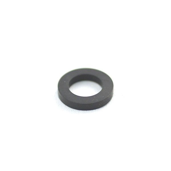 "759 : Coupling Washer for use with 80228 and 525 (""Beer Washer"")"