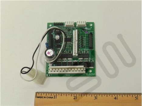 620057087: Electrical Interface Board