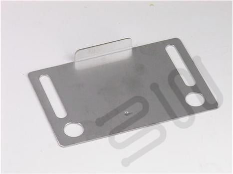 620518908: Ice Gate Restrictor Plate