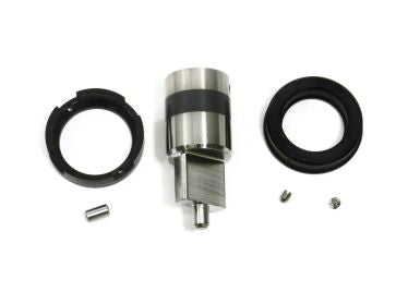 629096854: Viper Drive Shaft Adapter Kit