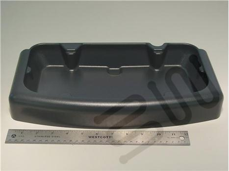 720500104: Drip-Tray Quest 4000