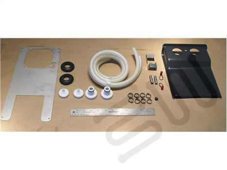 729011126: Quest 2flv Remote BIB Conversion Kit