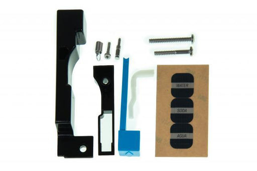 82-5262: LEV ADA Water Button Kit