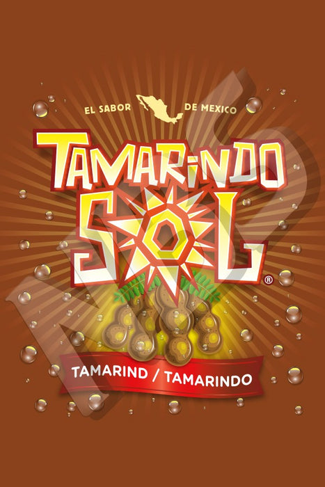 Tamarindo Sol UF1 Decal