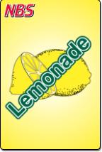 Lemonade 63 UF-1 Fountain Valve Decal, VI05632868