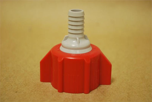 Coke BIB Connector