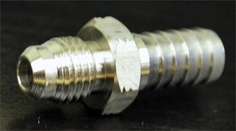 mfl barb adapter
