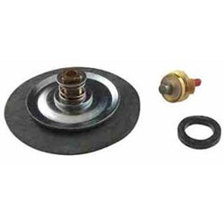 "3740-17 : Regulator Repair Kit, 1.6"" Ball and Socket, CO Seal  for 3740 Series CO Regulators (Kegerators)"