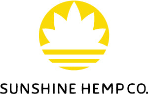 Buy Hemp CBD Oil For Sale-Sunshine Hemp Co.-Charlotte's Web-Bluebird Botanicals-Functional Remedies-and more.