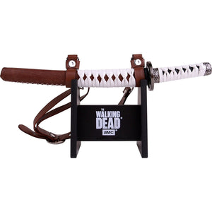 WALKING DEAD LETTER OPENER - ELITE OP KNIVES