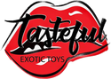 Tasteful Exotic Toys