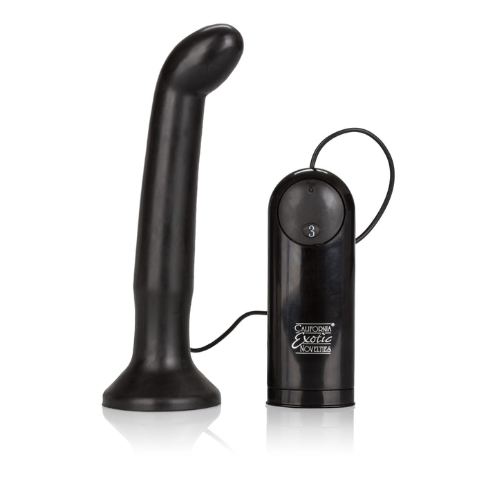 Ez Reach Prostate Probe SE5635033