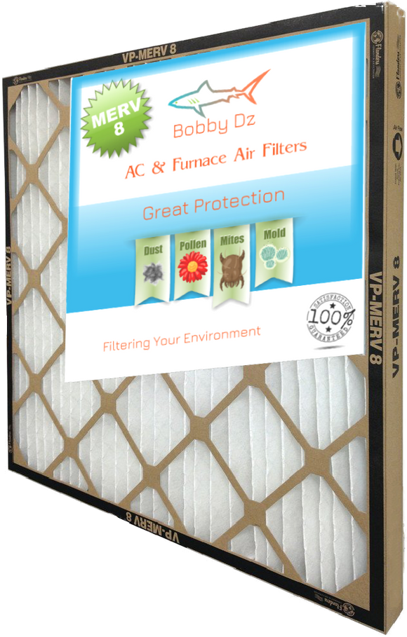 Bobby Dz Air Filters