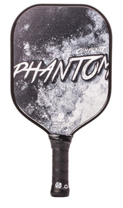 Onix Phantom V2 Composite Pickleball Paddle KZ1311 - 5 Colors