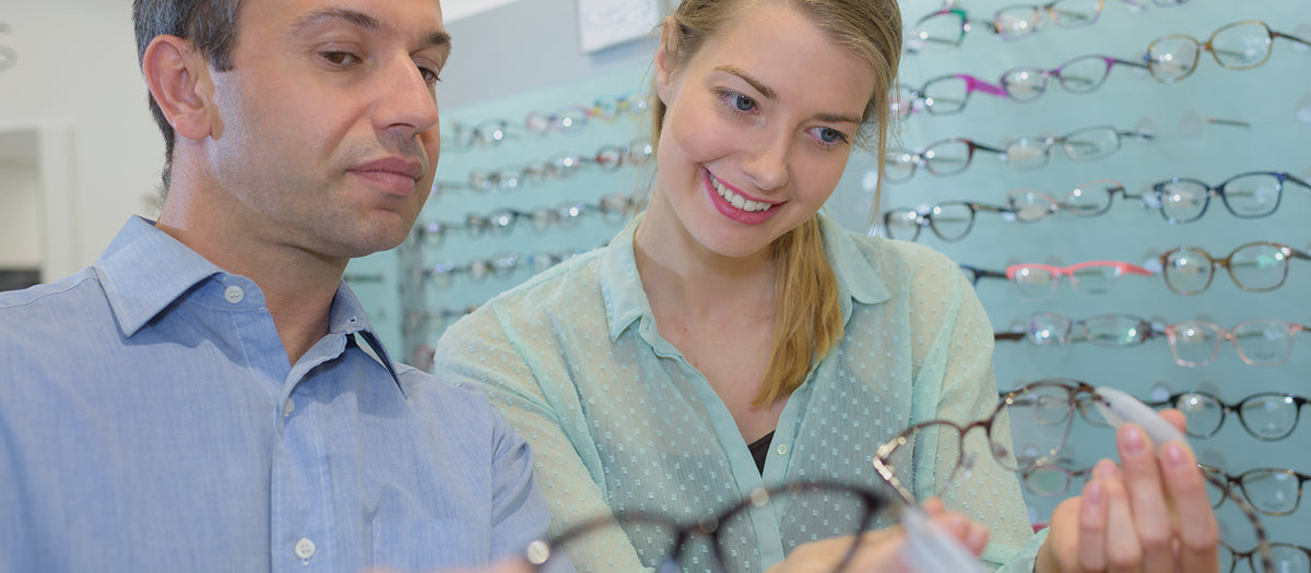 Reason to Buy High Quality Lens for your Prescription Eyeglasses