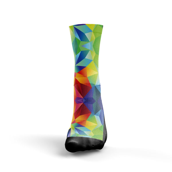 Android Socks - Custom Designed Socks - Seth's Socks