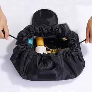 LAZY MAKEUP BAG