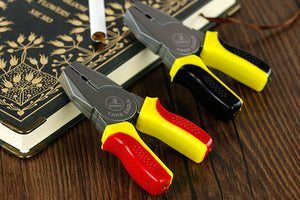 Cool Pliers Lighter