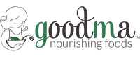 Goodma Nourishing Foods