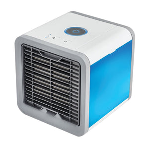 Portable Mini Arctic Air Personal Space Cooler