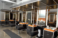 article salon spa