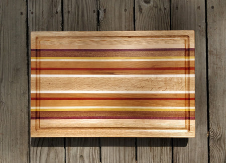 Carving Board - blankblankinc