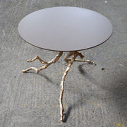 Limb Side Table - blankblankinc