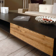 Sutter Coffee Table - blankblankinc