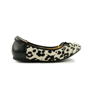 Andrea - Flat shoes
