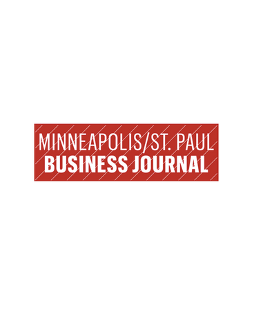 Minneapolis-St. Paul Business Journal