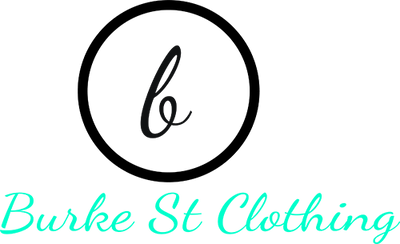 clothing, womens