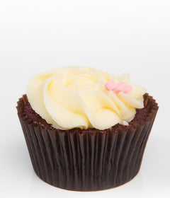 Cupcake Flavour