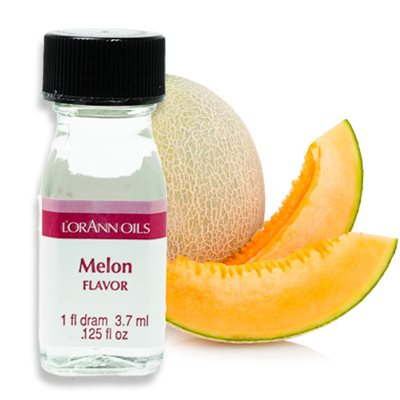 LorAnn Oils - Melon Flavour 3.7ml