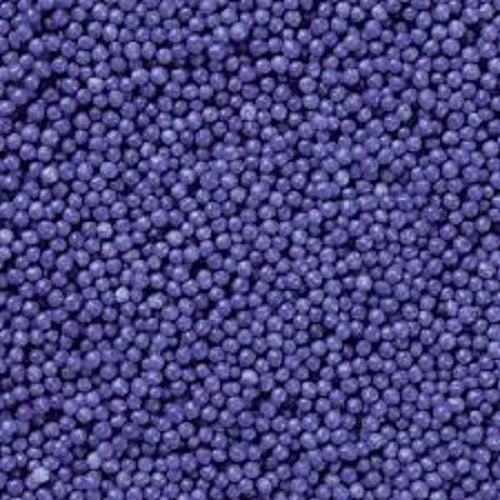 Non Pareils - Purple - 50gm