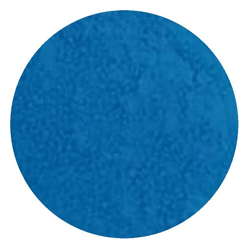 Rolkem Dust - Lumo Comet Blue - 10ml