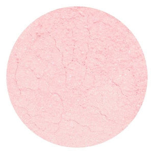Rolkem Dust - Super Pink - 10ml