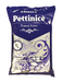Bakels Pettinice - Purple - 750 gm