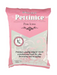 Bakels Pettinice - Pink - 750 gm