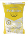 Bakels Pettinice - Yellow - 750 gm