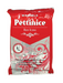 Bakels Pettinice - Red - 750 gm
