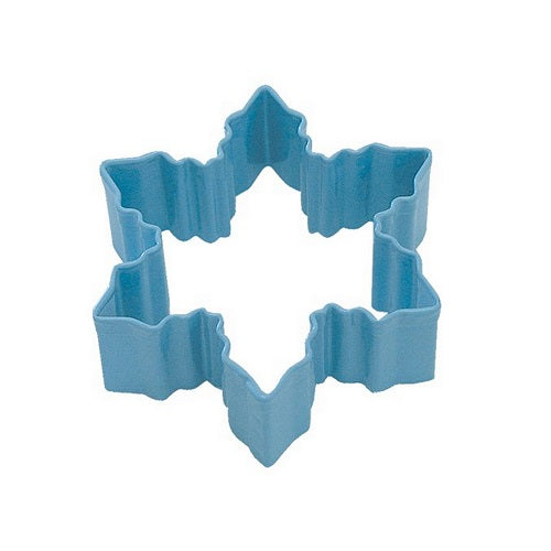 Cookie Cutter - Snowflake - 7.75cm