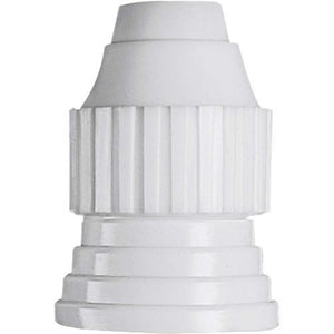 Wilton Coupler - Large