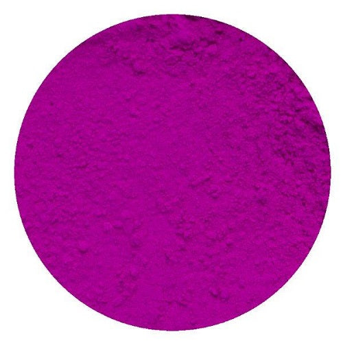 Rolkem Dust - Lumo Voila - 10ml