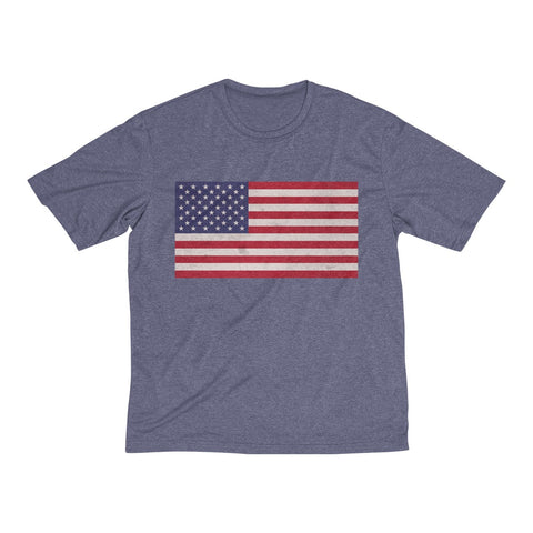 United States - Classic - Men's Tee