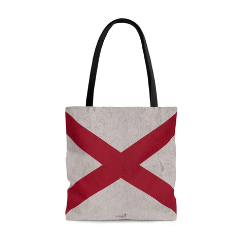 Alabama - Classic - Tote Bag