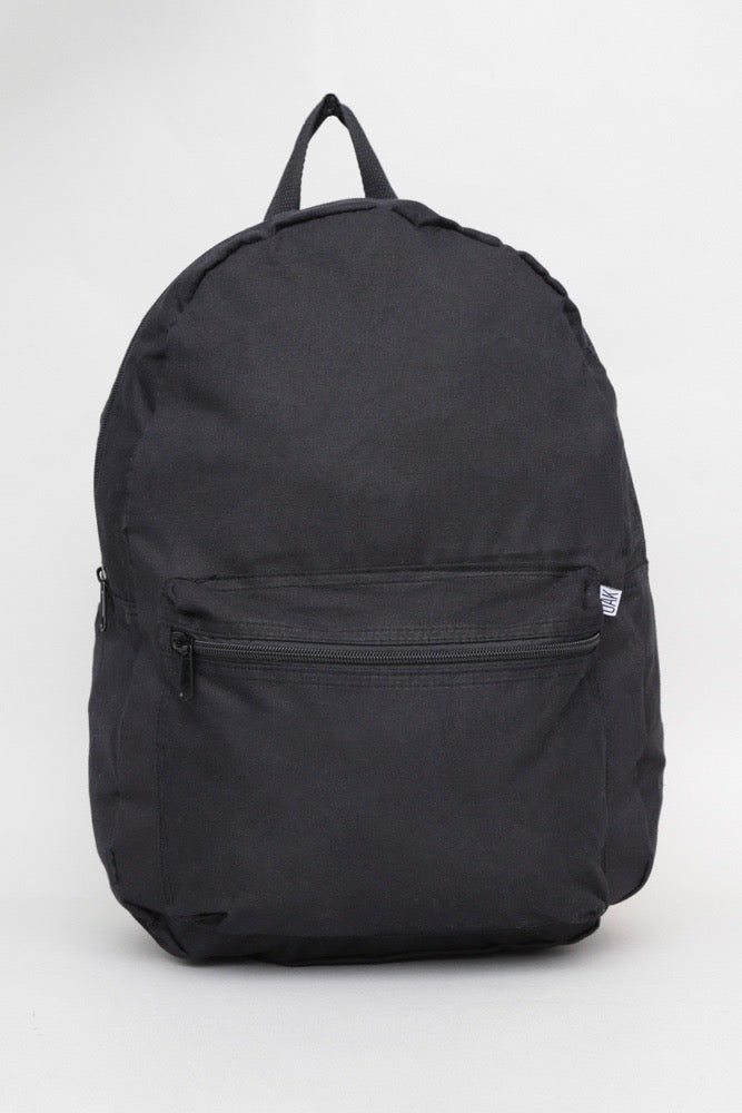 OAK Cooper Backpack - Black