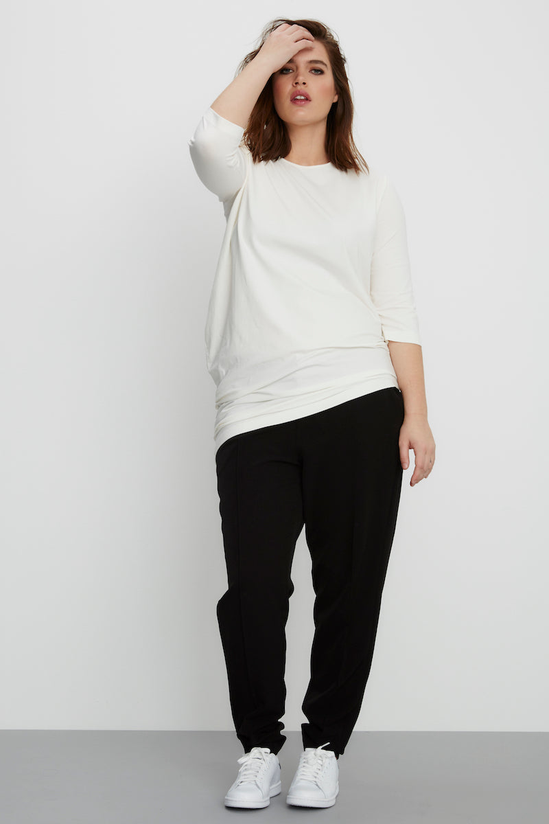 plus size knits covestorynyc