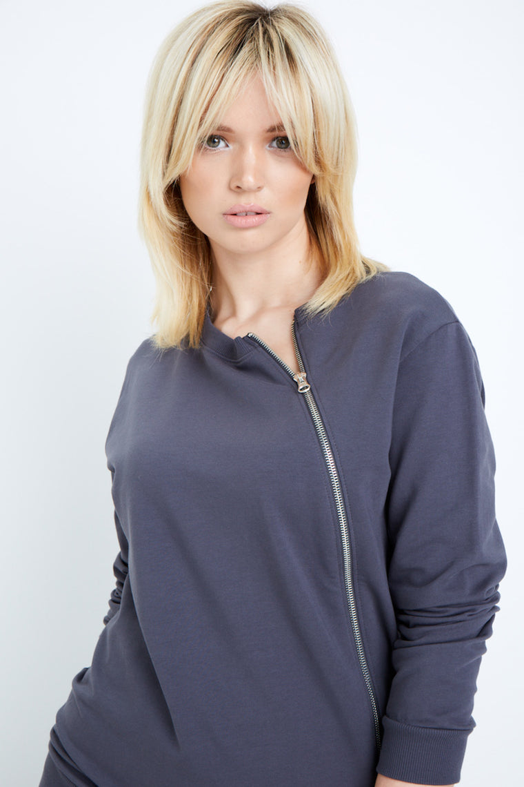 Universal Standard Meridian Pullover