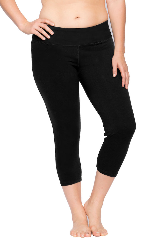 lola getts skinny capri plus size coverstorynyc